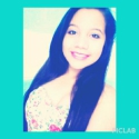 chica busca chico como Yareny17
