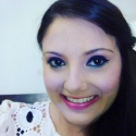 Jessica Leandra Mont