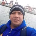 Yas Lopez