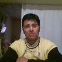 Jimmy Molina