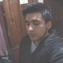 Lucho270786