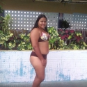 Camila Salas