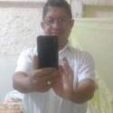 Carlos71