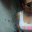 Sole_Fantino