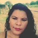 Monica Janeth