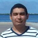 Pedro Arturo Santos