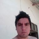 Jeampierre Ricardo