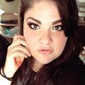 conocer gente con foto como Luisa Moreno