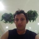 Brayan Montalvo