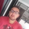 Oscar Dario