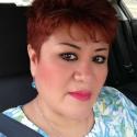 amor y amistad con mujeres como Sharon