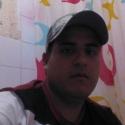 Juancheke
