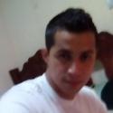 conocer gente con foto como Anibal José G