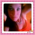 Lorenita28