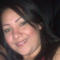 conocer gente como Ana Silva