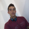 buscar hombres solteros como Andres Izquierdo