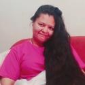 Marianeth Salas G