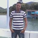 Ismel Leyva