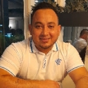 Carlos Garcia Varela
