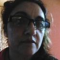 Sahiraa