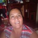 Eriela Vargas