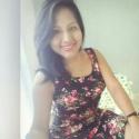 Kimberly Amador