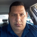 Reynaldo Nerios