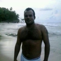 single men with pictures like Rodrigo Mesen