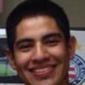 single men like Jose_Herrera