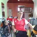 Agustin Eduardo