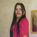 Aliannys