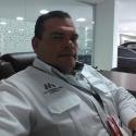 Jimmy Pereira Daal