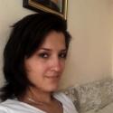 Adriana Liz
