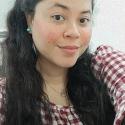 Roxana Arenas