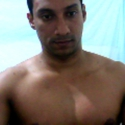 Antonio Todio