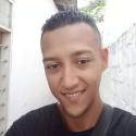 Jorge Galviz