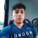 Gerson Ángel