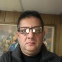 John Henry Castaño M