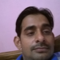 Chat for free with Abhishek