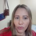 Luisa Patricia Garri