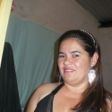 buscar mujeres solteras como Vella_05