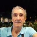 Mario Raúl