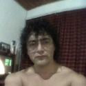 Richie2013