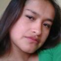 Patricialop