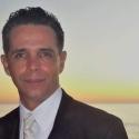 Jorge Fernor