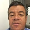 Yesid Ferreira