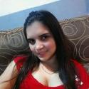 Marialleli Barrios
