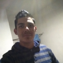 Davidharo