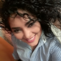 Gaby U