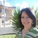 Cristina Duque